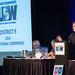 2014 USW District 9 Education Conference General Session | Afternoon