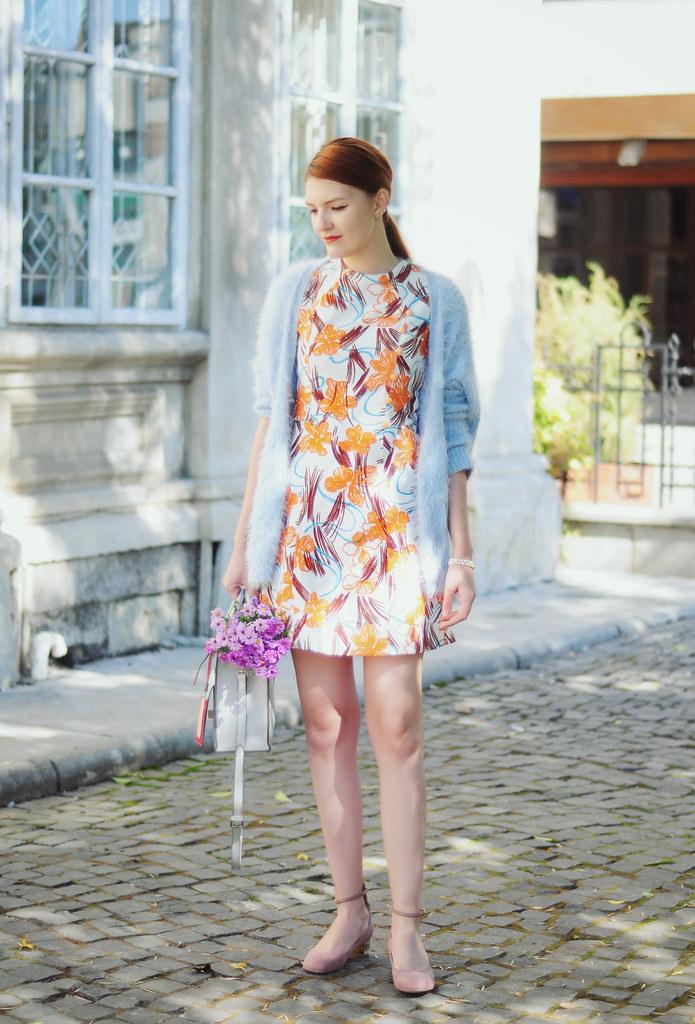 NOS_60s_floral_dress (4)
