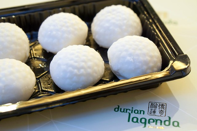 durian lagenda review - hutong lot 10-001