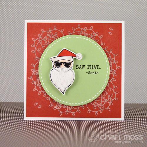 TisTheSeason_Santa