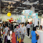 Career & Education Exhibition