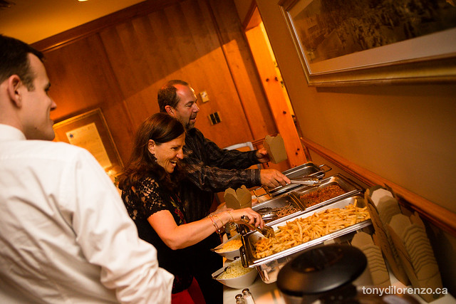 omalleys-catering-poutine-bar