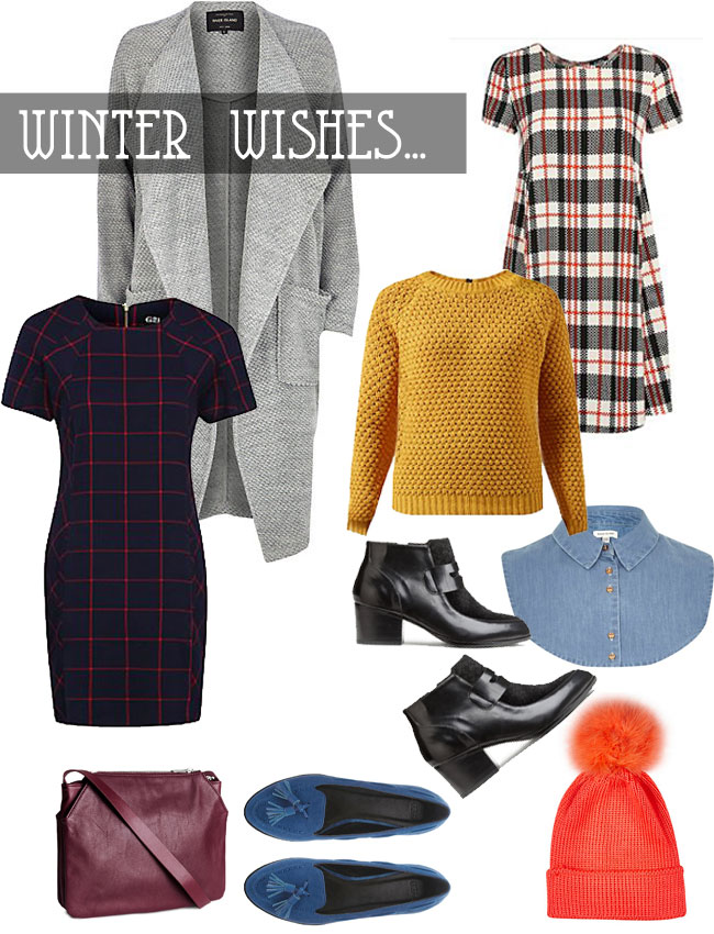 winter-wishlist