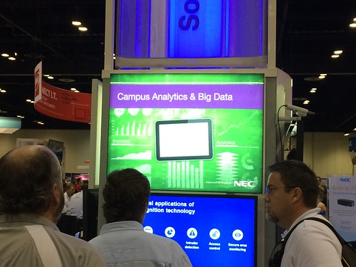 EDUCAUSE 2014 Analytics 3