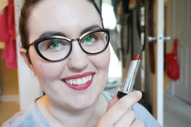Best Fall Lip Products 8