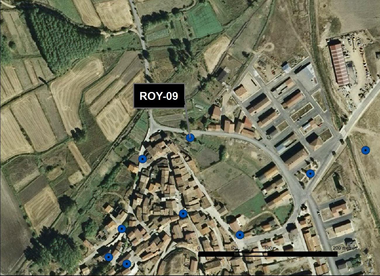 ROY_09_M.V.LOZANO_ BARREGUILLA_ORTO 1