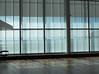 Between light and shade...— MuMa, Musée d'art moderne André Malraux, Le Havre, 17 septembre 2014