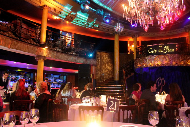 Cafe de Paris Cabaret (33)
