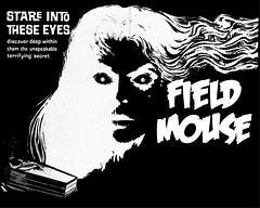 FM-monster-closeup
