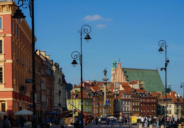 Poland-49.jpg