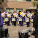 Drumline Faceoff by NUbands