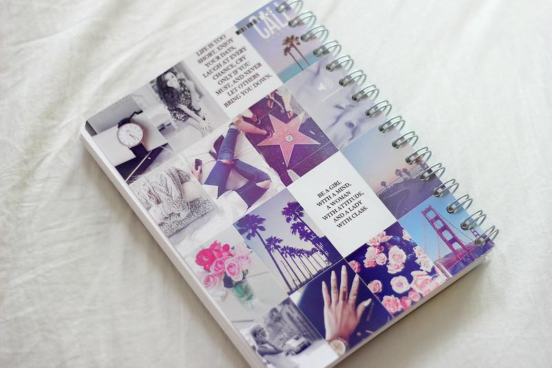 persoonallinenkalenteri