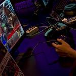 UraKaoTV_G-Tune_Indie_Game-5