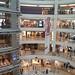 Shopping Centre in Kuala Lumpur