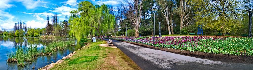 15260102307 354a23554f b Australia's Grandest Spring Festival Celebrates 28th Year