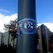 Schalke 04, London