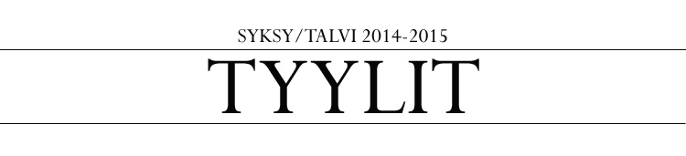 tyylit1