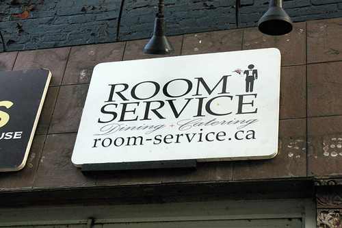 room_service_10