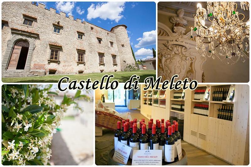 meleto castle4