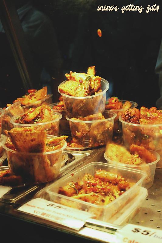 night-market-fried-things2