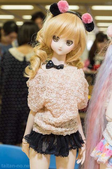 DollShow41-2508-DSC_2504