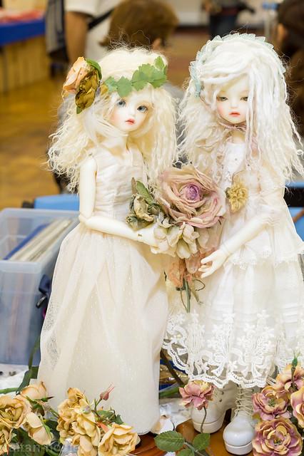 DollShow41-2894-DSC_2892