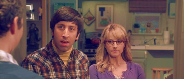 tbbt-8x01-locomotion-interruption-ip