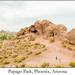 Papago Park Pano