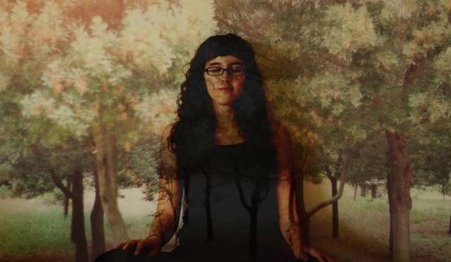 Florencia Martínez: Bienal de Fotografía desde la esencia analógica
