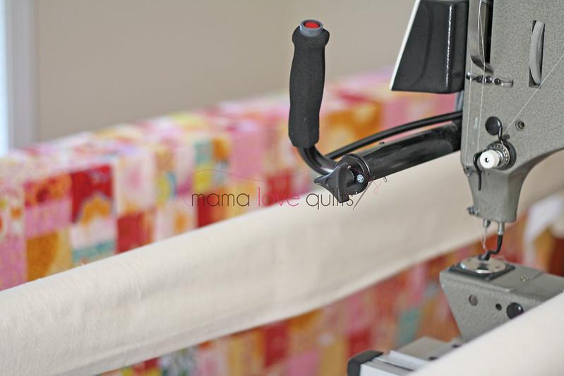 Anna-Maria-Horner-Flannel-Quilt_Long-arm_L2