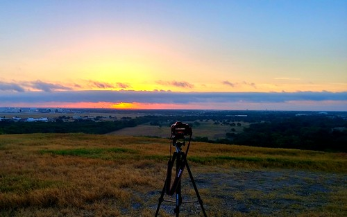 sky sanantonio sunrise nikon lg g3 2014 d5300 pearsallpark