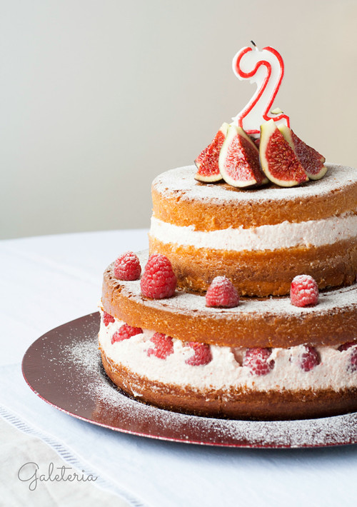 naked-cake-de-fresa