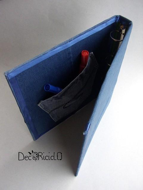 quadernone jeans riki 5