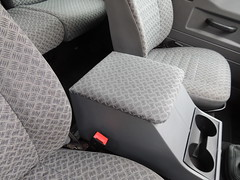 automobile, armrest, vehicle, car seat,