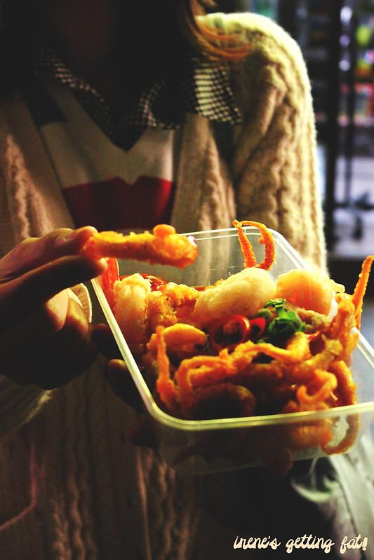 night-market-prawns-calamari