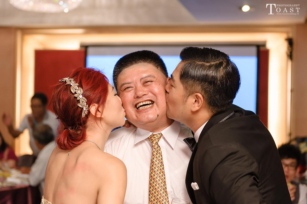 |婚攝|醇永+心瑜@小巨蛋囍宴軒