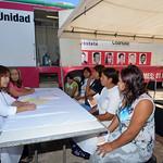 En Ejido Guadalupe Victoria Sur Saltillo, Coahuila 23 de Agosto de 2014