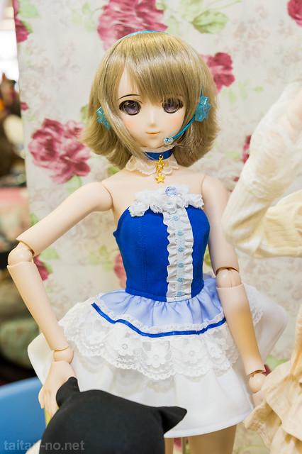 DollShow41-2536-DSC_2530