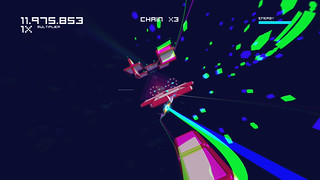 FuturidiumEPD_PS4_screen01