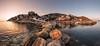 Kamini - Island View
