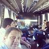 #swag #CREDO #credoselfie #selfie
