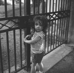 Semflex Standard 3.5 Roll n°8 - My Daughter II