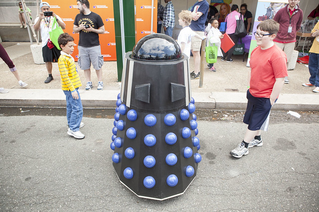 2014ScienceFestival_266_original