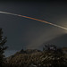 Lunar Eclipse - 3rd Place Events - William Horton