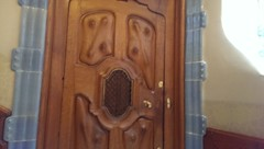 carving, wood, wood stain, door, hardwood,