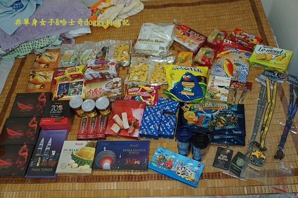 馬來西亞購物04
