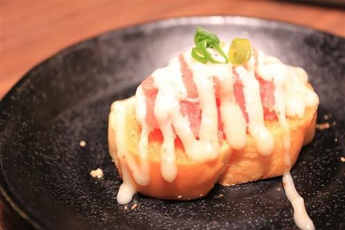高雄松江庭日本料理店-哥哥妹妹都愛吃的日式料理 (18)