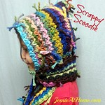 Scrapy-Scoodie-Crochet-Small-Square