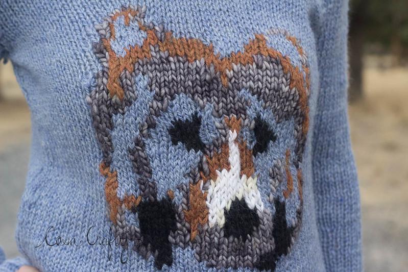 beary4 (1 of 1)