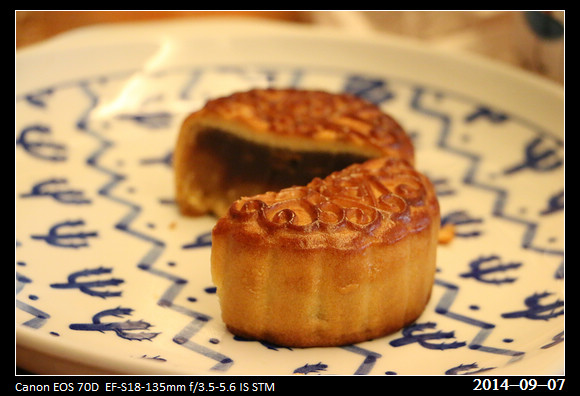 20140907_Cake2
